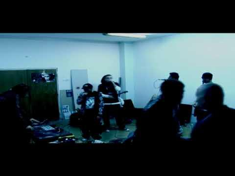 SLATKARISTIKA - Igra (Full HD)