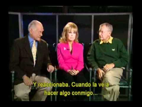 Mi bella genio dream of gennie Entrevista
