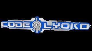 Video Code Lyoko All Season Intro 1,2,3,4,5,6 & Coming Soon Season 7ᴴᴰ MP3, 3GP, MP4, WEBM, AVI, FLV Juni 2018