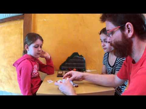 0 DinoDingo : Les vidéos