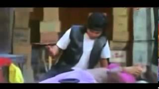 XxX Hot Indian SeX Too Hot Mallu Aunty Malayalam Kannada Actress Jayanthi Hot Saree Love Making Scene With Uncle .3gp mp4 Tamil Video