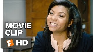 Term Life Movie Clip   Term Life Policy  2016    Vince Vaughn  Taraji P  Henson Movie Hd