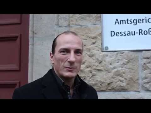Justizskandal BRD zeigt ihre diktatorische Fratze !!! Illegale Razzia im Königreich Deutschland