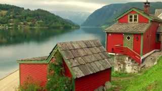 Download Lagu Amazing Norway Mp3