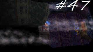 Nonton Let's Play Legend of Legaia #47 - Floating Castle Film Subtitle Indonesia Streaming Movie Download