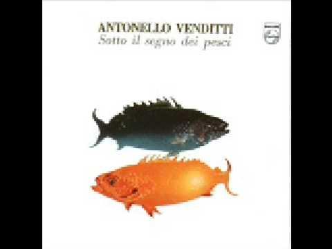 , title : 'Chen Il Cinese - Antonello Venditti'