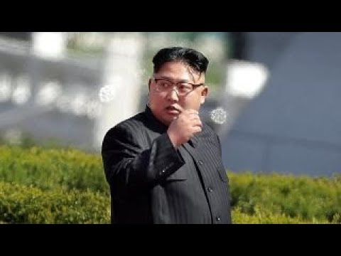 Two North Korean shipments to Syria intercepted in 6 months: UN report