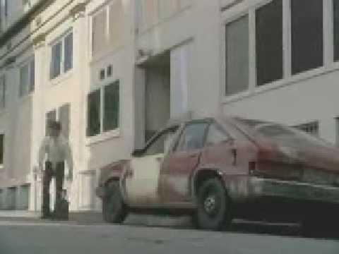 Ako ochrániť auto pred zlodejmi