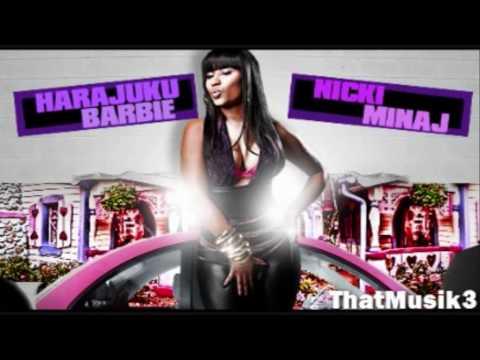 Nicki Minaj - Girlfriend (New Music 2010). Time: 3:54. (New Music 2010)