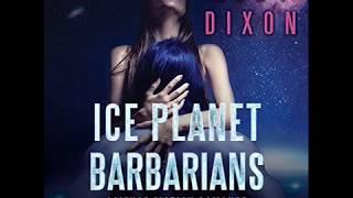 Ice Planet Barbarians Audiobook Unabridged