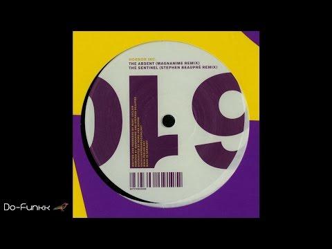Horror Inc. - The Absent (Magnanime Remix)  [Perlon \u200e– PERL106] (видео)