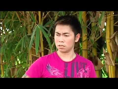 Hài Kịch: Luật Nhà Quê_http://www.yeumaichungtinh.com