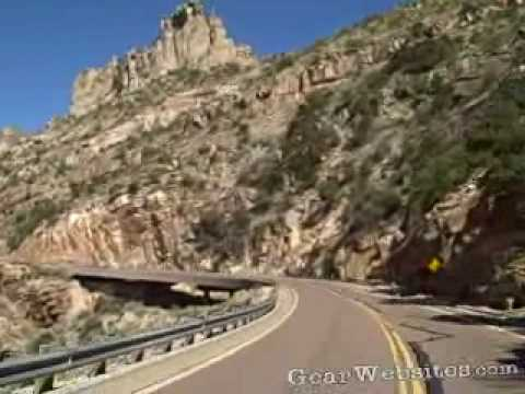 Lemmon - Mt. Lemmon 250-million-year-old rock 9157-foot Hohokam sites from 1200 years ago have been found in the Santa Catalina Mountains. Later, the area was frequ...
