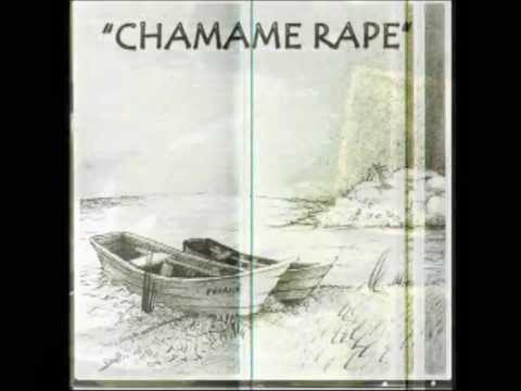 CHAMAMÉ DE LA DÉCADA DEL 60'