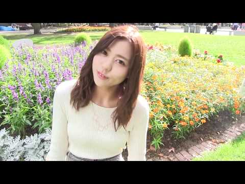 , title : '青木千春(WHY@DOLL)【Hello Hello Hello】ソロMovie'