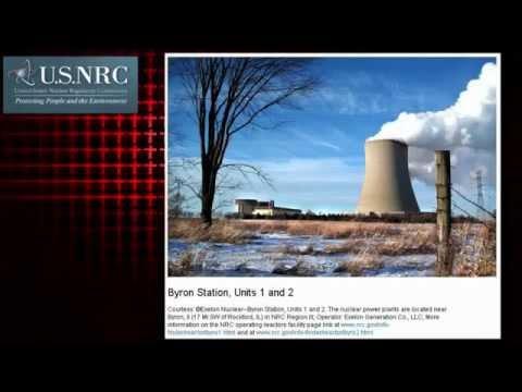 Fukushima Radiation in the United States Food Supply
