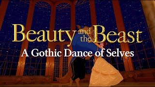 """Support two humble video essay makers: https://www.patreon.com/Storytellers1In this video I dive into the Disney classic, Beauty and the Beast (1991), and examine the underlying Gothic structures and how it's uniqueness is not just derived from it's revolution within the classical Disney princess character... FILMS USED:- Beauty and the Beast (1991)- Hot Girls Wanted: Turned On (2017)MUSIC USED:- Beauty and the Beast soundtrack- Interstellar soundtrack, 2-4-7LITERATURE USED:- Gothic drama in Disney s beauty and the beast Subverting traditional romance by transcending the animal human paradox, Susan Z. Swan, 1999.FACEBOOK: https://www.facebook.com/storytellervideos/?ref=bookmarksTWITTER: https://twitter.com/storytellervidsCopyright Disclaimer under section 107 of the Copyright Act 1976, allowance is made for """"fair use"""" for purposes such as criticism, comment, news reporting, teaching, scholarship, education and research.Fair use is a use permitted by copyright statute that might otherwise be infringing."""