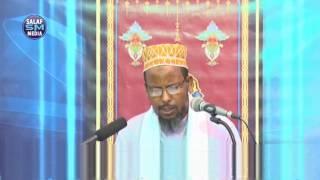 Adabul Mufrad D 55 aad || Sh Abdiqadir Boobe full download video download mp3 download music download