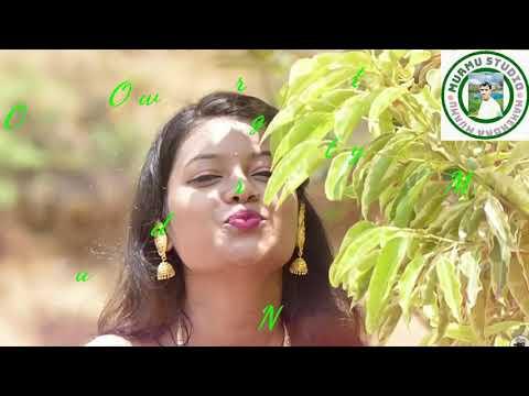 Video New release Santali song 2018 Bobby Singh hit song dela se hiju me sanhgatna  (2018) download in MP3, 3GP, MP4, WEBM, AVI, FLV January 2017