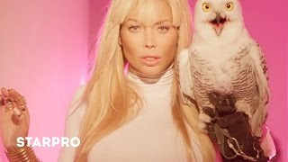Валерия Тело Хочет Любви pop music videos 2016