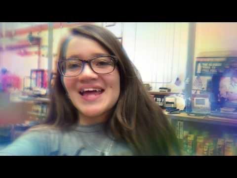 My second video ....😬😂🇨🇴 (видео)