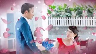 Clip đám Cưới đẹp Nhất 2014 - HD Full - Video Clip Studio Minh Hải Và Thùy Linh