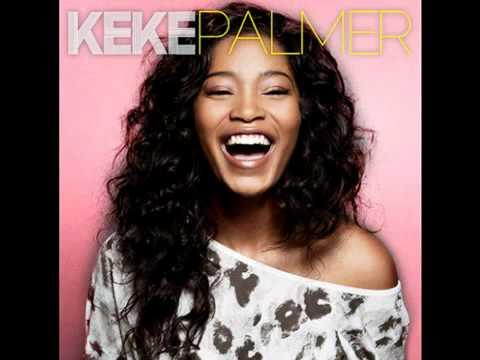 Keke Palmer- Shut Up (Stop Lyin')