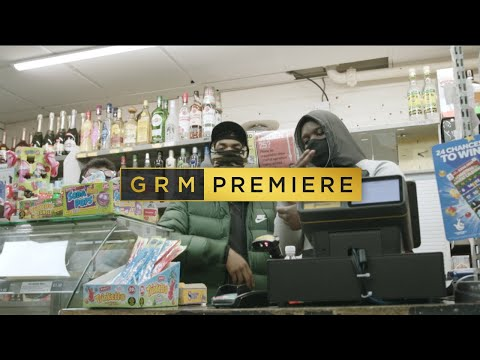 #410 BT & Rendo – Destiny Child [Music Video] | GRM Daily