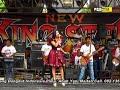 Cinta Rahasia Ana Mutia New King Star Live Gemblung Terbaru 2018