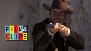 O Especialista - O Vingador de Tombstone