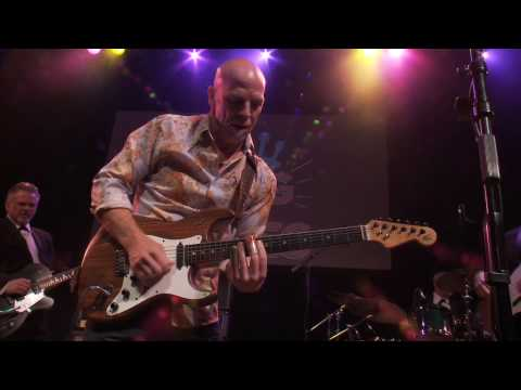 Video Kirby Kelley: Guitar Center's King of the Blues '09 Champion download in MP3, 3GP, MP4, WEBM, AVI, FLV January 2017