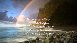 PATTI PAGE - MY PROMISE