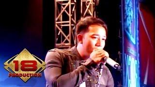 Download Lagu Repvblik - Telah Kuberikan (Live Konser Purwodadi Grobogan Jawa Timur 19 Maret 2016) Mp3