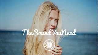 Tracy Chapman - Give Me One Reason (The Tailors Djs Remix) - YouTube