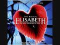 elisabeth – Ich gehör nur mir