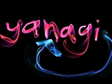 眠り姫 [Nemuri Hime] - Yanagi Nagi やなぎ なぎ