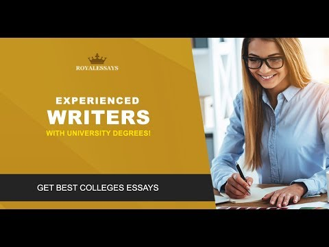 Dissertation reviews service korea