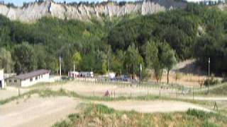 Aprilia Italy  City new picture : Jrod practice test Aprilia Italy