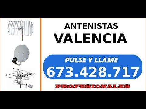 Cerrajeros Valencia[;;;][;;;]