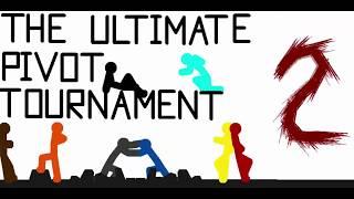 Video The Ultimate Pivot Tournament 2 MP3, 3GP, MP4, WEBM, AVI, FLV Desember 2018