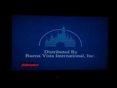 Buena Vista International Inc. (1998)