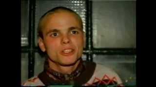 Download Lagu 1995 Gabber documentary (Lola Da Musica) with English subtitles Mp3