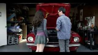 Nonton Ford Mustang 2015  Add  Film Subtitle Indonesia Streaming Movie Download