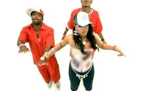 Chingy - Right Thurr
