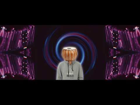 MAYAWA - මායාව (Tabla Remake)