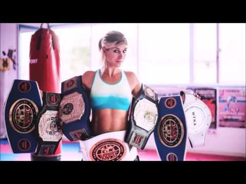 SSD Top Kick Boxing & Muay Thai - Training