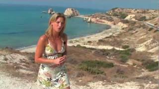 Overseas Property Show - Cyprus