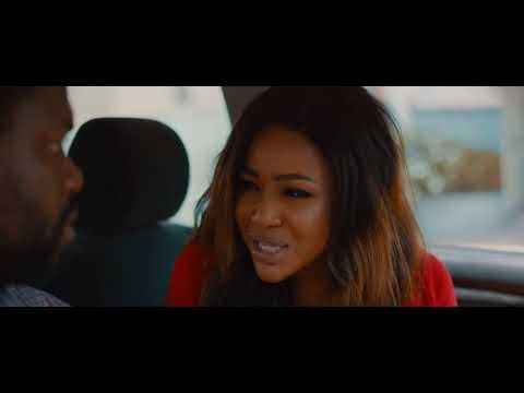 SEVEN Nigerian 2019  Official Trailer Nollywood
