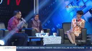 """Video ROSI """"Berbeda, Demi Perubahan"""" - Kompas Kampus Surabaya MP3, 3GP, MP4, WEBM, AVI, FLV Agustus 2018"""