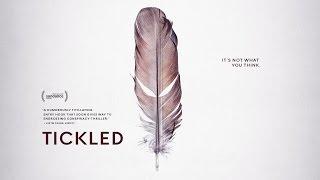 Tickled Trailer